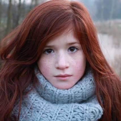 Zia (1)